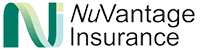 Nuvantage Insurance – Melbourne, FL Insurance Agency