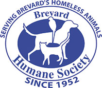 NuVantage-Insurance-Humane-Society-logo
