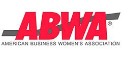 NuVantage-Insurance-american-business-womens-association-logo