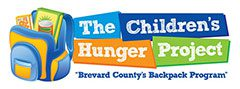 NuVantage-Insurance-childrens-hunger-project-logo